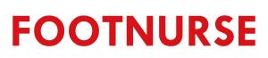 ベノサンから新ブランド「フットナース」誕生